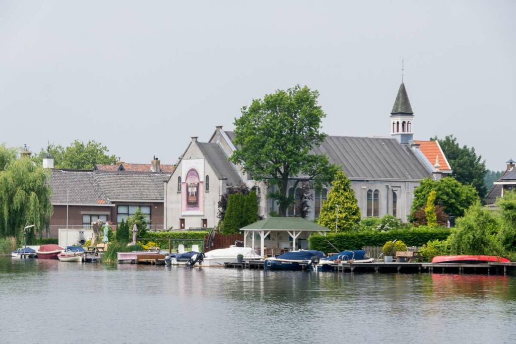 2018-06-04-Rijsoord-Opstandingskerk-8